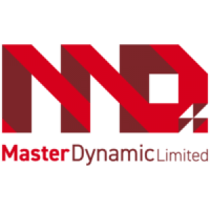 Master Dynamic Limited