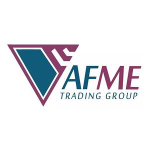 AFME TRADING GROUP