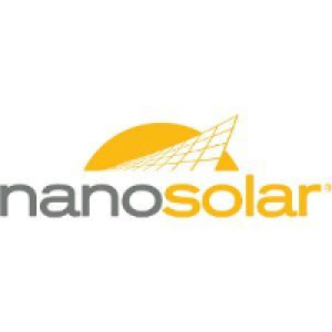 Nanosolar, Inc.