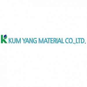 KUMYANG MATERIALS CO., LTD.