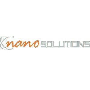Nanosolutions