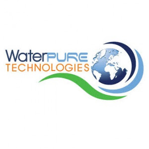 Water Pure Technologies, Inc