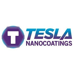 Tesla NanoCoatings