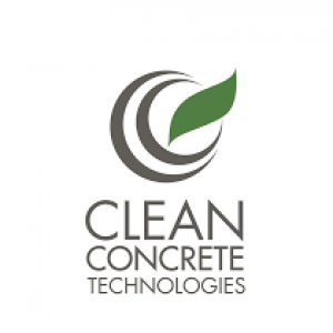 Clean Concrete Technologies