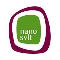 NANOWORLD Ltd