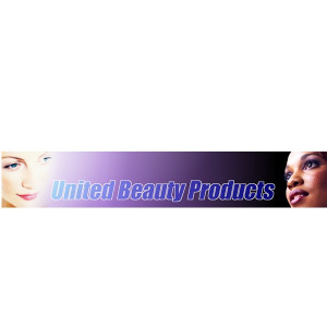 United Beauty Group
