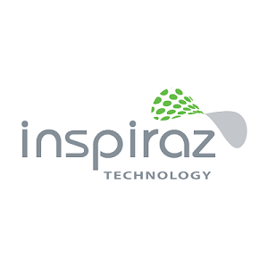 Inspiraz Technology Pte Ltd