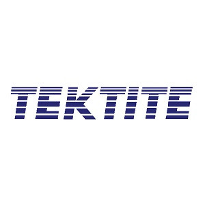 Tektite Industries