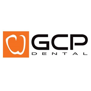 GCP Dental