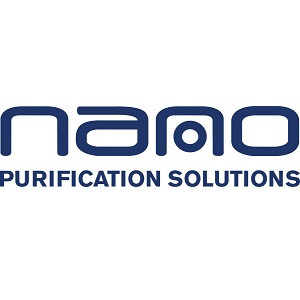 Nano purification solutions ltd