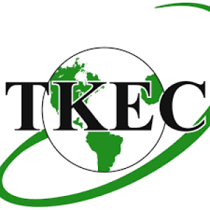Turn-Key Environmental Consultants