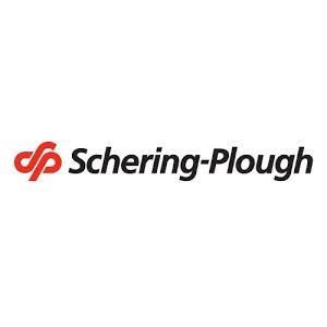 Schering Plough (Brinny) Co.