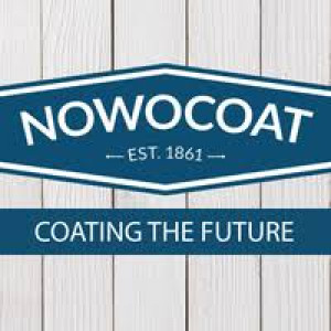 Nowocoat A/S