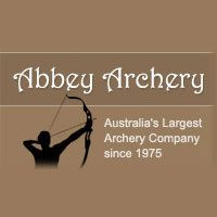 Abbey Archery Pty. Ltd.