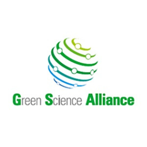 Green Science Alliance Co
