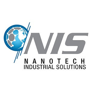 Nanotech Industrial Solutions