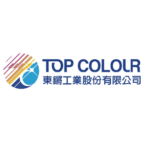 TOP COLOUR FILM LTD