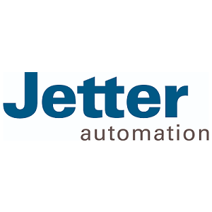 Jetter Automation