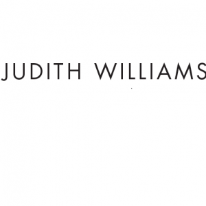 Judith Williams