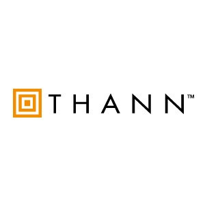 THANN-ORYZA CO.,LTD