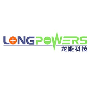 Long Power Systems (Suzhou) Co., ltd