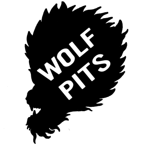 Wolf pits works