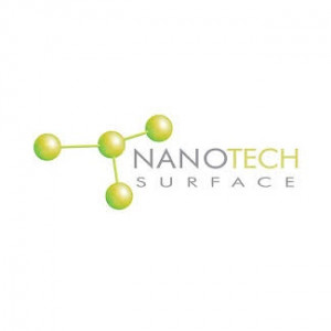 Nanotech Surface