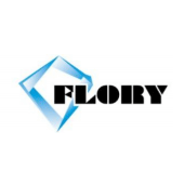 Flory Optoelectronic Materials (Suzhou) Co., Ltd
