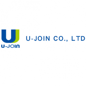 U-Join Company Limited