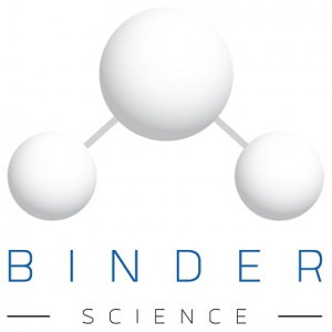 Binder Science LLC