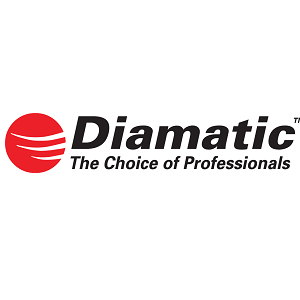 Diamatic USA