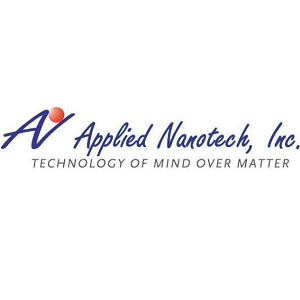Applied Nanotech, Inc