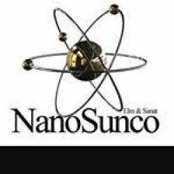 NanoSun Co