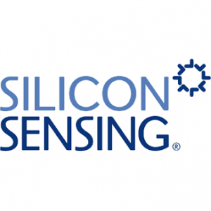 Silicon Sensing Systems Limited