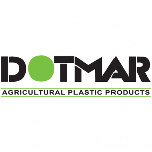 Dotmar Engineering Plastic Products