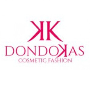Dondokas Cosmetic Fashion