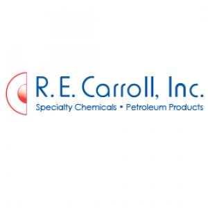 R. E. CARROLL, INC