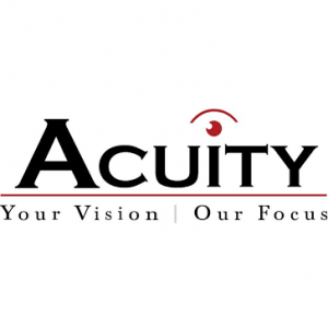 Acuity Incorporated