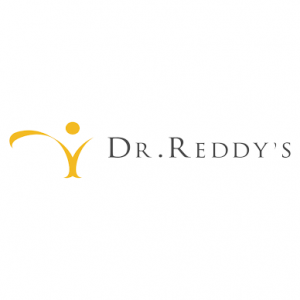 Dr. Reddy's Laboratories Ltd
