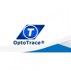 OptoTrace Technologies, Inc