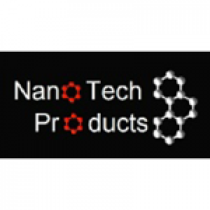 Nanotech Products Pty Ltd