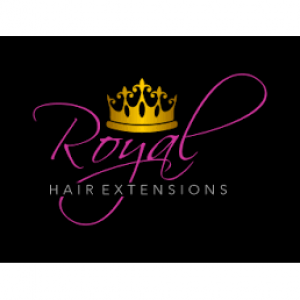 Royale Hair Extensions
