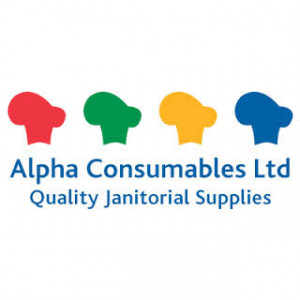 Alpha Consumables Ltd