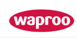 Waproo pty ltd