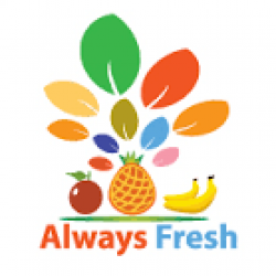 Always Fresh
