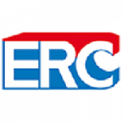 ERC Additiv GmbH