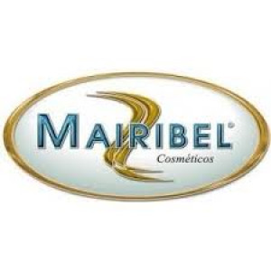Mairibel