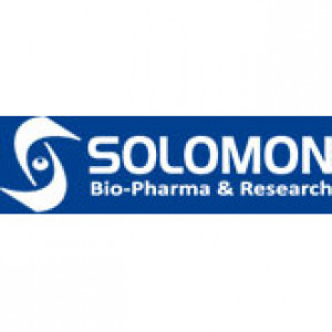 Solomon Bio Pharma & Research