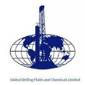 Global Drilling Fluids & Chemicals Limited