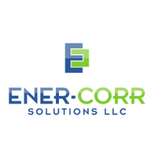 Ener-Corr Solutions